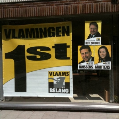 Campagne 2010 (Hasselt)